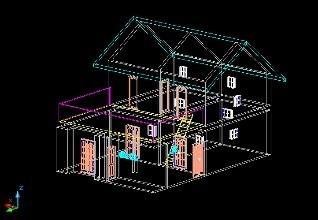 CAD出图/不锈钢钣金设计/排版下料