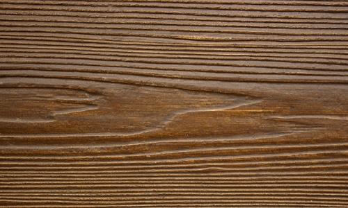 各种木纹板