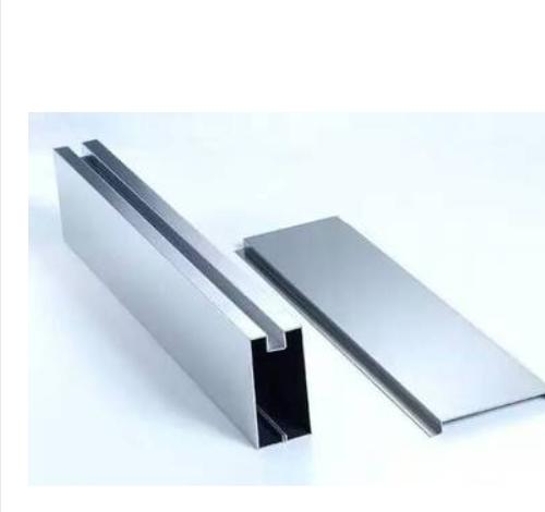 定制 专营201、304、抗指纹不锈钢板材,承接各种造型不锈钢装饰工程