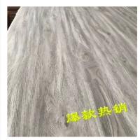厂价直销7-8mm工程板0.8强化复合地板环保耐磨便宜复古色个性装饰