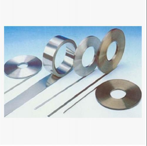 不锈钢厂家 专业销售SUS301-CSP精密弹簧片不锈钢带