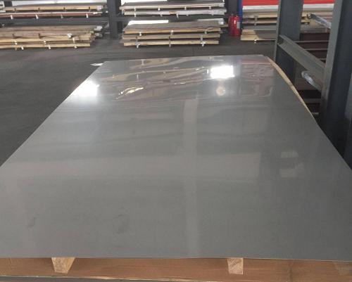 304 316L 310S不锈钢板 定制加工 批发 零售