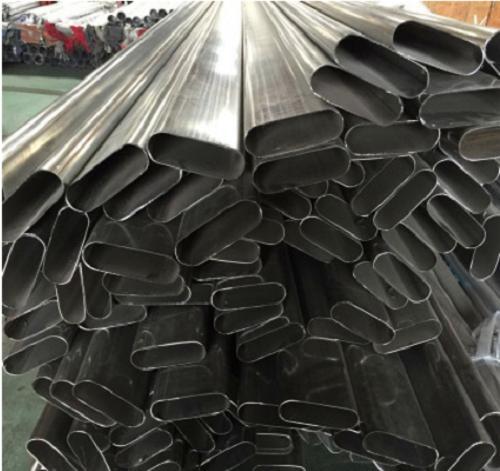不锈钢钢厂生产销售201不锈钢异型管304非标不锈钢异型管