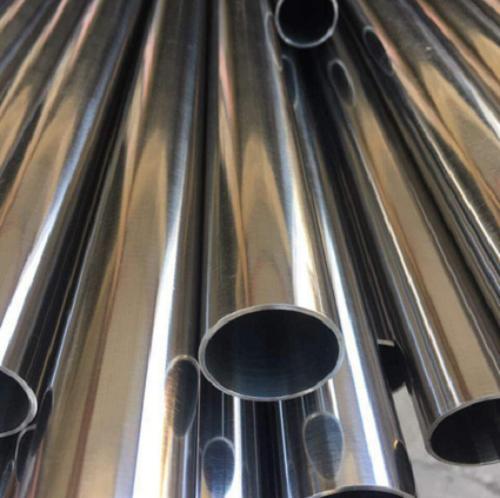 不锈钢水管厂家 家用304不锈钢饮水管道 双卡压不锈钢水管