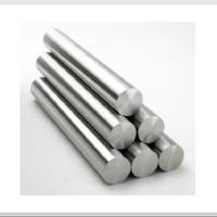 厂家直销多种规格不锈钢棒 直径优质不锈钢圆柱 304不锈钢