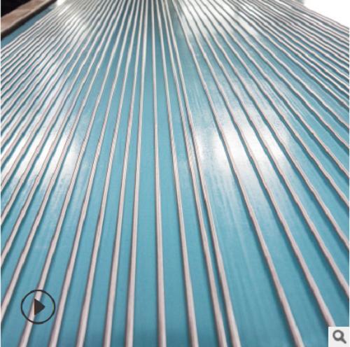 钢材厂家 不锈钢SUS416 不锈钢圆棒不锈钢棒 SUS416
