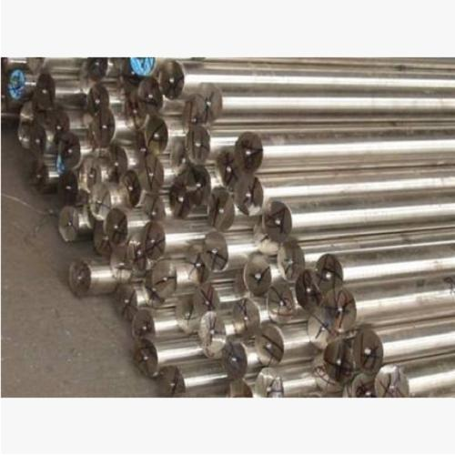 现货不锈钢圆钢生产【国标不锈钢圆钢批发】不锈钢圆钢¥价格优惠