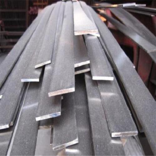 现货供应易车削 303不锈钢扁钢 不锈钢扁条 冷拉扁板