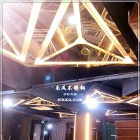 上海KTV工程设计