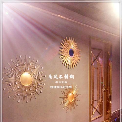 南京KTV设计