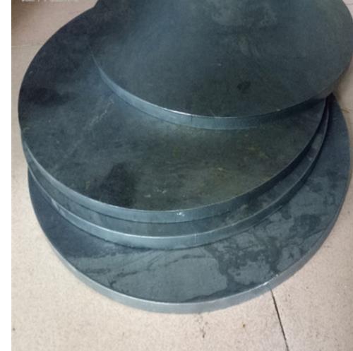 Q235铁板A3铁板冷板碳钢板不锈钢板激光切割加工定制CNC打孔折弯