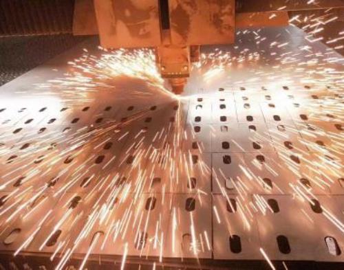 正宗304316L不锈钢板不锈钢拉丝板材激光切割加工定做铁板切零