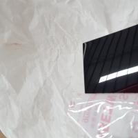 304/201不锈钢黑钛板