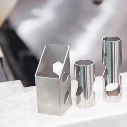 不锈钢管、不锈钢板201、304、316系列等